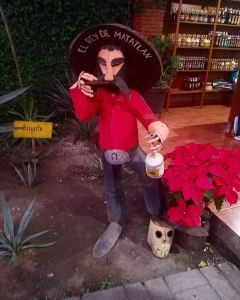 mezcal, travel, mexico