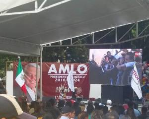 AMLO, president, mexico