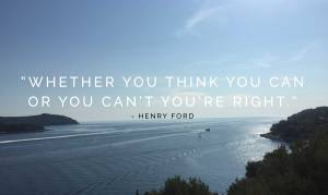 henry ford, quote