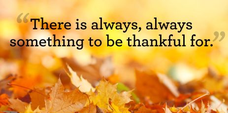 gratitude, thanksgiving, happiness