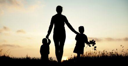 parents, family